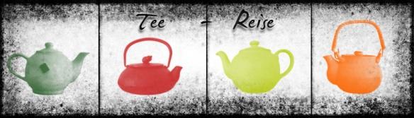 Tee-Reise