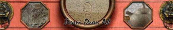 Sesam-Duan-Ni